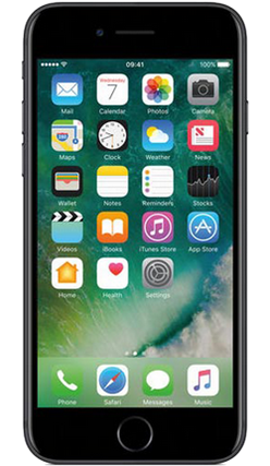 Picture of Refurbished Apple iPhone 6 Plus
