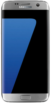 Picture of Refurbished Samsung Galaxy S7 Edge