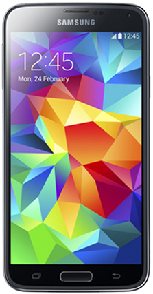 Picture of Refurbished Samsung Galaxy S5
