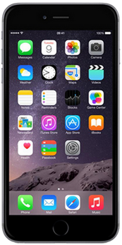 Picture of Refurbished Apple iPhone 6