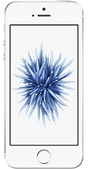 Picture of Refurbished Apple iPhone SE