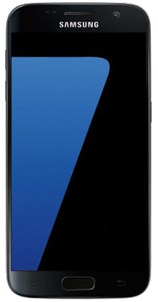 Picture of Refurbished Samsung Galaxy S7