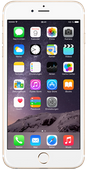 Picture of Used Apple Iphone 6