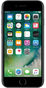 Picture of Refurbished Apple iPhone 7 Plus