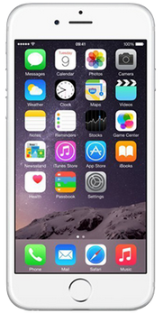 Picture of Used Apple iPhone 6s