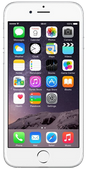 Picture of Buy Used Apple iPhone 6s