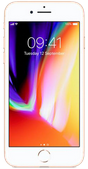 Picture of Used Apple iPhone 8 Plus