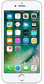 Picture of Used Apple iPhone 7