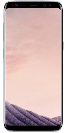 Picture of Refurbished Samsung Galaxy S8 Plus