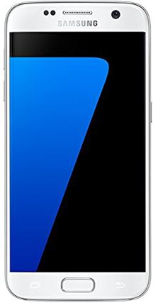 Picture of Used Samsung Galaxy S7