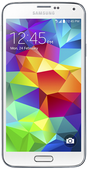Picture of Used Samsung Galaxy S5