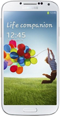 Picture of Used Samsung Galaxy S4