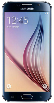 Picture of Used Samsung Galaxy S6