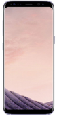 Picture of Used Samsung Galaxy S8