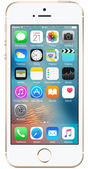 Picture of Sim Free Apple iPhone SE