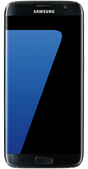 Picture of Sim Free Samsung Galaxy S7 Edge