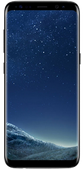 Picture of Sim Free Samsung Galaxy S8 Plus