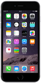 Picture of Contract Apple iPhone 6