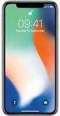 Picture of Contract Apple iPhone X