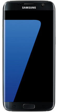 Picture of Contract Samsung Galaxy S7 Edge