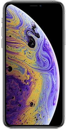 Picture of Used Apple iPhone XS