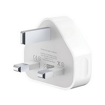 Picture of Apple iPhone 11 Charging Adapter