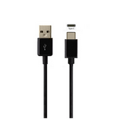 Picture of Genuine Samsung Fast USB Type-C 3.1 Mains Data Charger Cable Quick Charging Lead