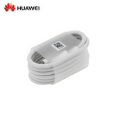 Picture of Genuine USB Type-C Super Fast 5A Data Charger Cable For Huawei Nova 5T 5i 5 Pro