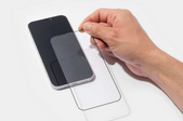 Picture of GLASS SCREEN PROTECTOR FOR APPLE IPHONE 12 PRO