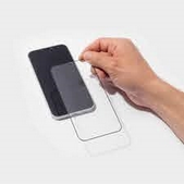 Picture of Glass Protector Cover For iPhone 12