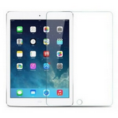 Picture of Glass Screen Protector For Apple iPad  Mini Air 4 Pro 12