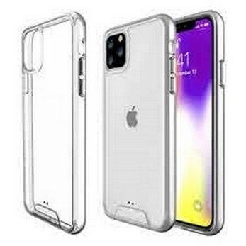 Picture of Silicone Phone Case For Apple iPhone 12  Pro