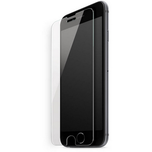 Picture of Tempered Glass Screen Protector For Apple iPhone SE 2020 6+ X, XR, XS-Max