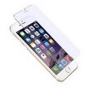 Picture of For iPhone  8 Plus SE 2 2020 Genuine Tempered Glass Screen Protector