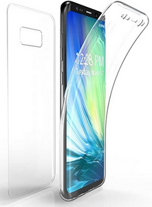 Picture of FOR HUAWEI P20 PRO,LITE,P30 LITE  CLEAR TEMPERED GLASS SCREEN PROTECTOR