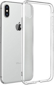 Picture of Transparent  Case For iPhone Pro XR XS MAX X 8 7 Plus Shockproof