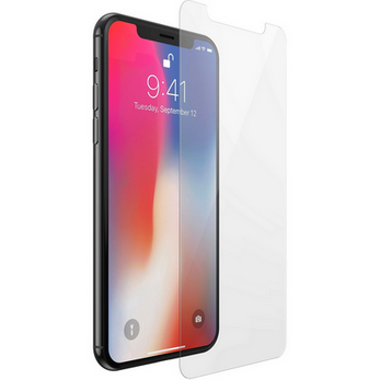 Picture of Glass Screen Protector  for iPhone XR,XS,11 Pro MAX 9H