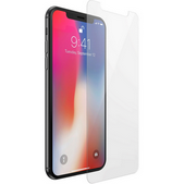 Picture of Tempered Glass Screen Protector For iPhone 12,11 Pro Max Mini iPhone XR X XS Max
