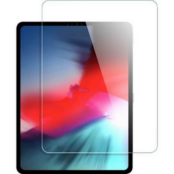 """Picture of Tempered Glass Film Screen Protector For Apple iPad Pro 12.9"""" 11"""" 2020/ 2018"""