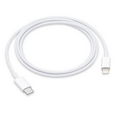 Picture of 1.5M Lighting To USB Charger Lead Cable For Apple iPhone 5 6 7 8 XR XS MAX