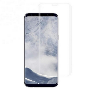 Picture of For Samsung Galaxy S20 PLUS  Glass Protector.