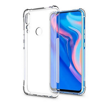 Picture of For Huawei Y6 P30 , P30 Lite   Silicone Phone Case .