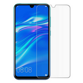 Picture of For Huawei Y6 P30 , P30 Lite   Glass screen protector.