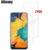 Picture of For Samsung Galaxy A30s Glass Screen Protector