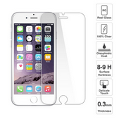 Picture of For iPhone 7  Plus SE 2 2020 Genuine  Glass Screen Protector