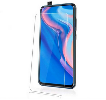 Picture of For Huawei Y9a  Glass Screen Protector.