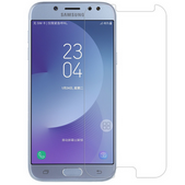 Picture of Genuine Tempered Glass Screen Protector For Samsung Galaxy J5