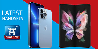 Refurbished samsung phones price comparison