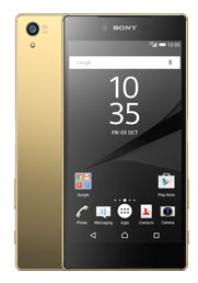 Refurbished sony xperia z2 price comparison
