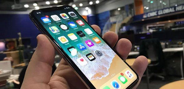 Best Deals on Used iPhones
